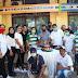 Rayakan HUT Farmasi Sedunia Tahun 2020 Wujud Eksistensi Ikatan Apoteker Indonesia di Tanimbar