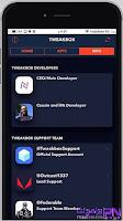 تحميل متجر tweakbox تطبيقات بلس