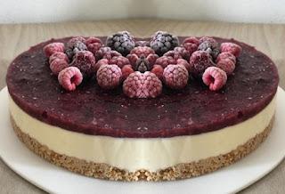 Cheesecake223456home1