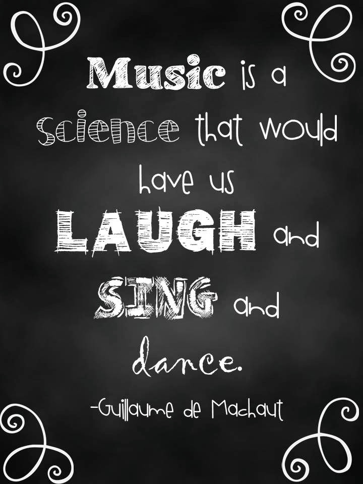 http://www.teacherspayteachers.com/Product/Music-Quotes-Posters-Chalkboard-Style-1334806