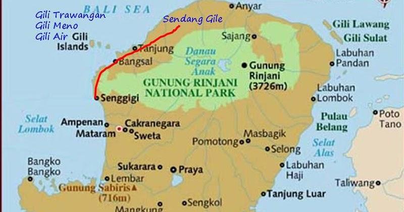 Image Result For Wisata Budaya Lombok Utara