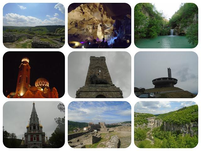 http://afkdeweekend.blogspot.ro/2015/08/1-3052015-haihui-trip-to-buzludzha.html