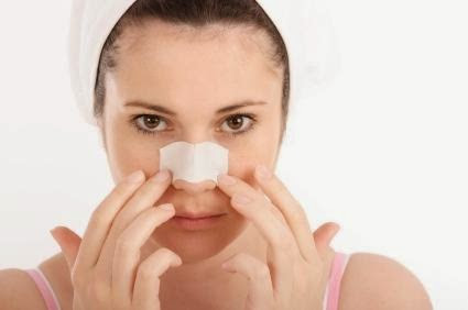 How you can Remove Blackheads On Your Nose - Basic Suggestion To Get Eliminate Awful Blackheads Fast!