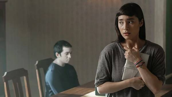 Review Film Ghost Writer (2019), Kisah Horor Komedi yang Menghibur