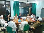 Kisah Pertemuan UAS dan Kiyai Khos