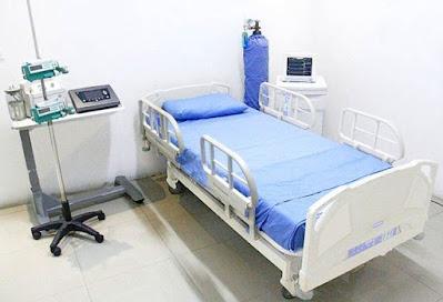 Sewa alat kesehatan Jakarta - Jabodetabek