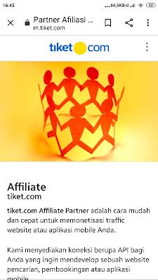 Tiket.com