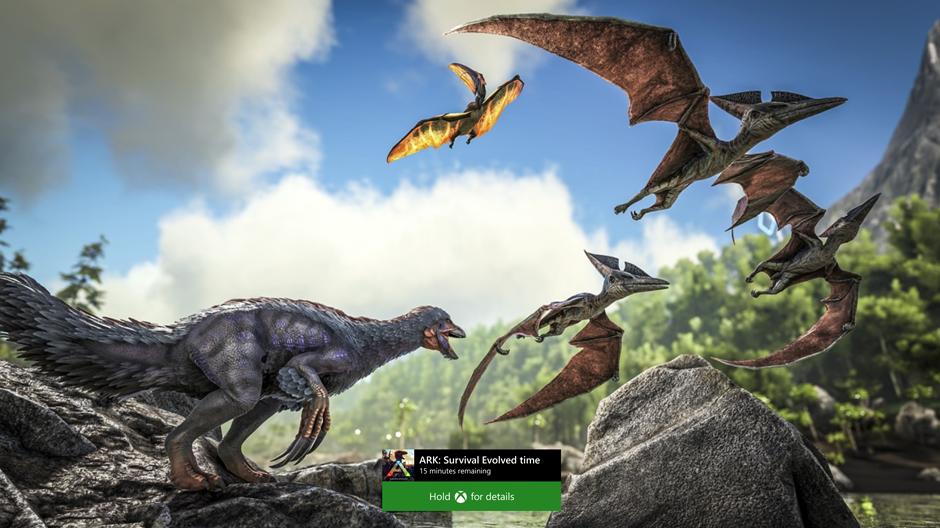 October-2019-Xbox-Update