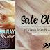 Sale Blitz & Giveaway - Runaway Love by Jamie Lee