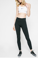 pantaloni-de-trening-dama-5