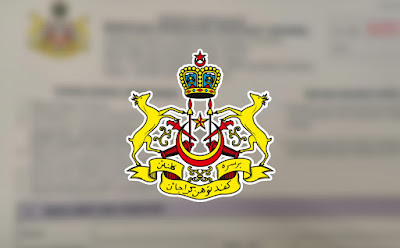Permohonan Bantuan Kesihatan (Penyakit Kronik) Kelantan 2020
