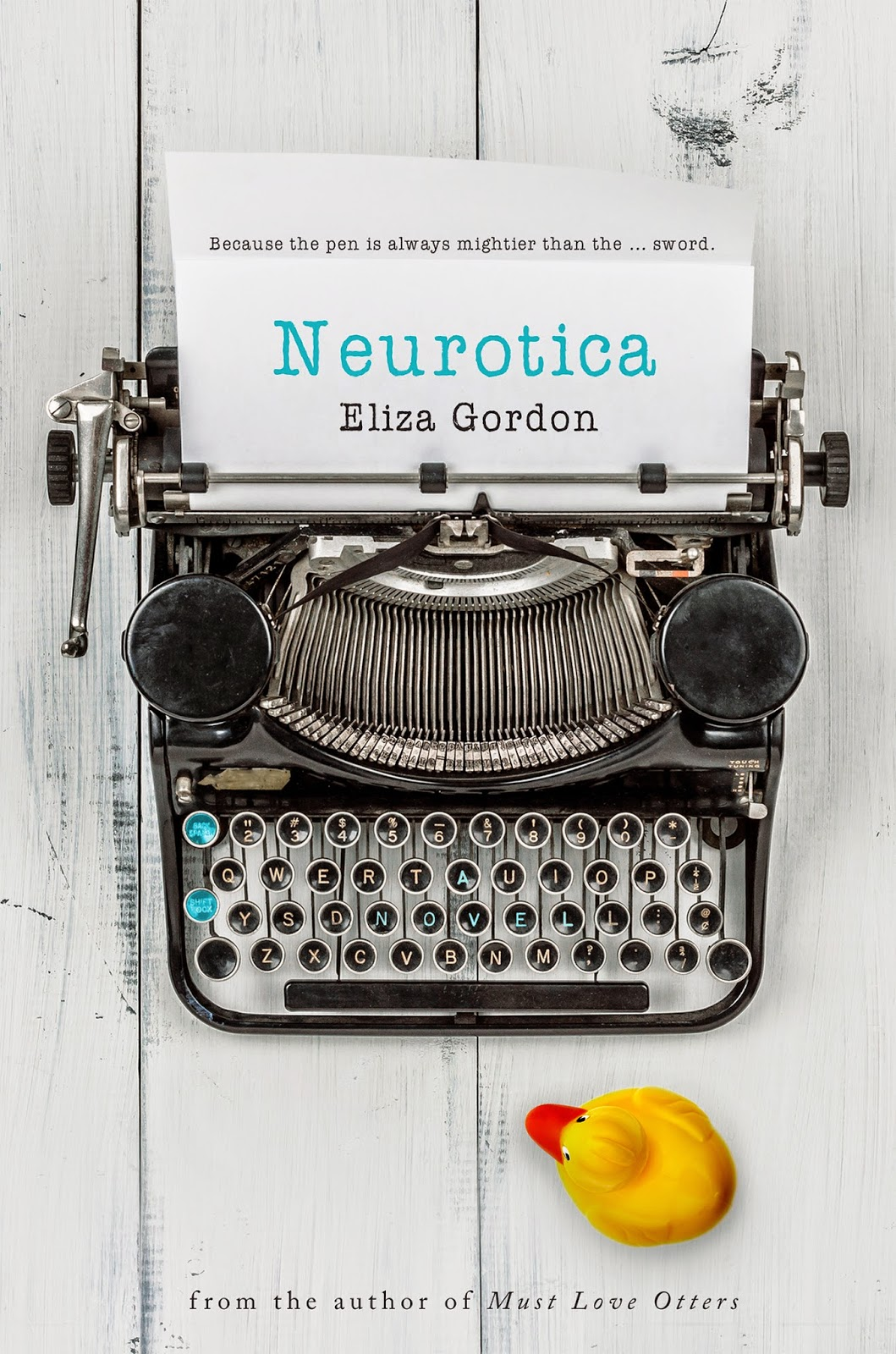 https://www.goodreads.com/book/show/22704194-neurotica