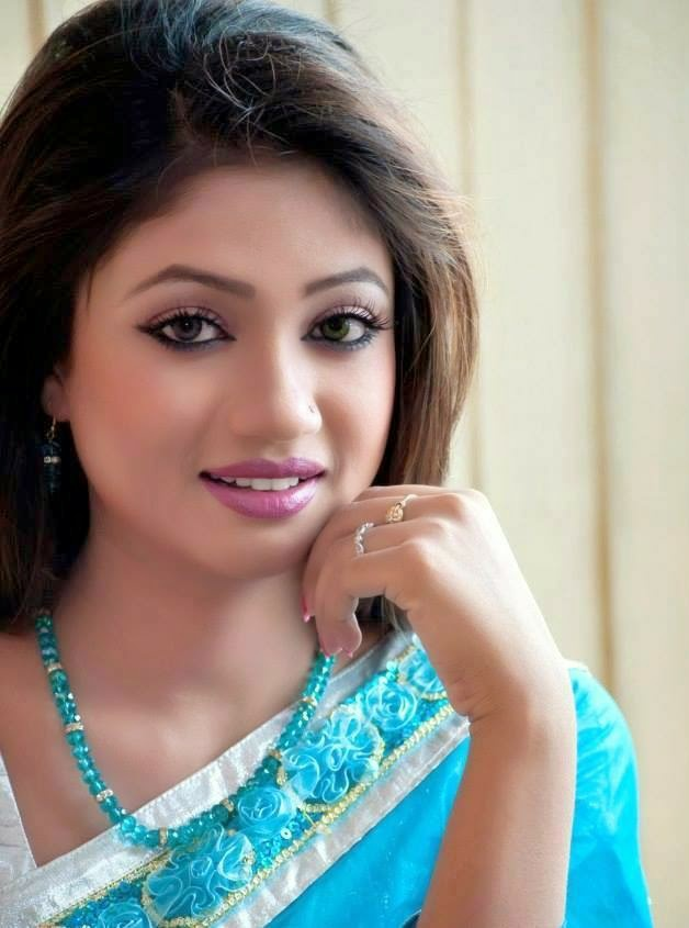 Achol Akhe Bangladeshi Film Actress Best Photos 10
