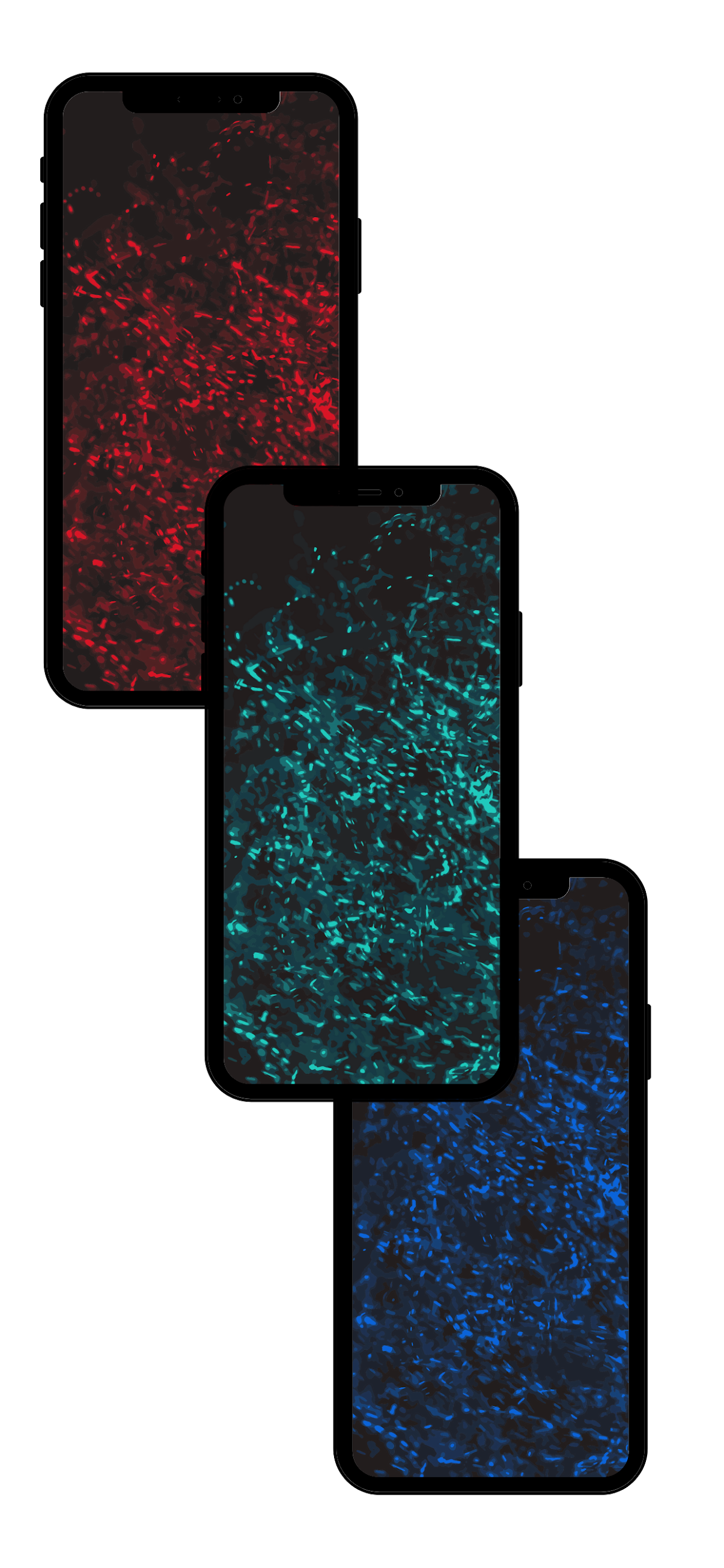 iphone-wallpaper-abstract