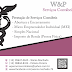 W&P Serviços Contábeis