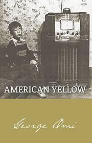 https://www.goodreads.com/book/show/30337905-american-yellow?ac=1&from_search=true