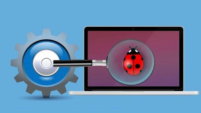 هل حقا يقوم مضاد الفيروسات بالتجسس عليك؟