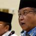 PBNU Serukan Umat Islam Salat Tarawih dan Idul Fitri di Rumah, Begini Penjelasannya..