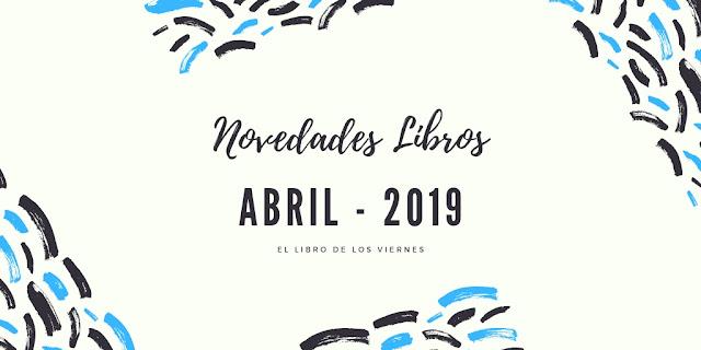 novedades-libros-abril