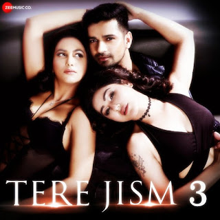 Tere Jism 3 (2020) Indian Pop