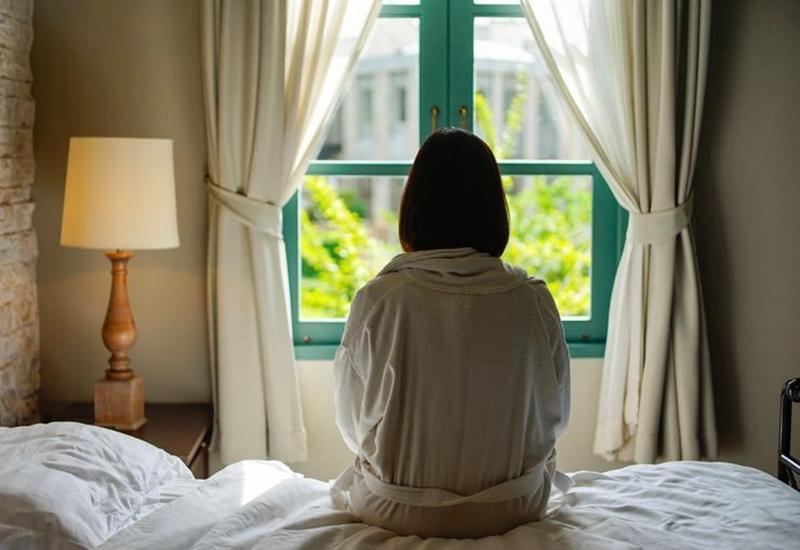 Pandemide psikiyatrik hastalıklara karşı önemli öneriler