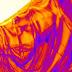 Βίντεο μεταφοράς θερμότητας σε νανοκλίμακα