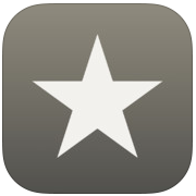 Reeder+2 3 Very best Information Apps for iPhone & iPad In 2017 To Learn Newest Breaking Information Technology