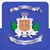 St.Joseph's Pre-University College, Bangalore, Wanted Lecturers