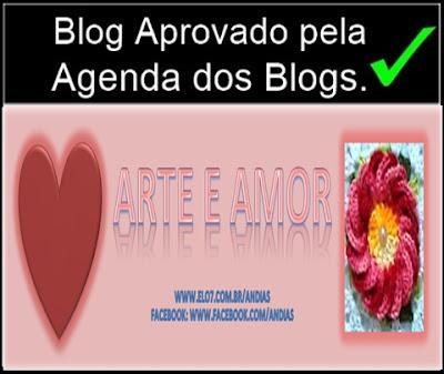 http://deiarteamor.blogspot.com.br/