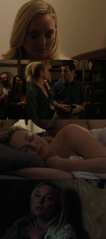 Sleeping with Danger (2020) HD 720p Latino