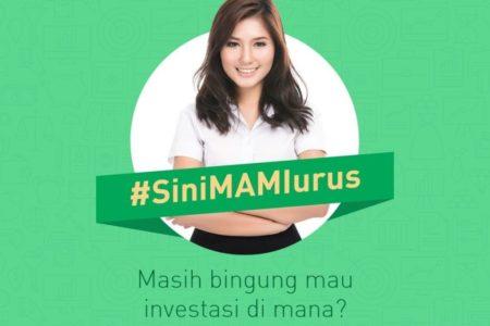 Tips Memilih Reksa Dana Indonesia Manulife