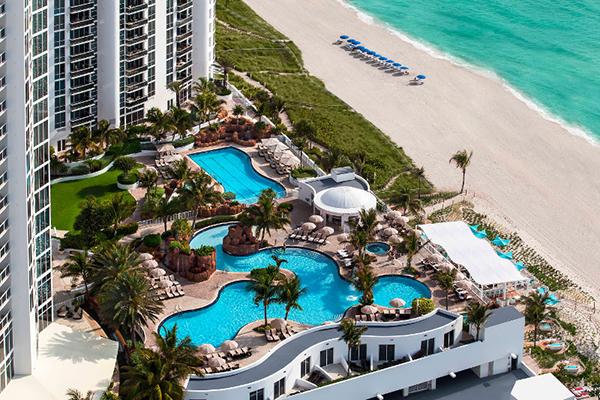 Miami-Hotel-Months