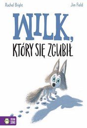 http://lubimyczytac.pl/ksiazka/4867739/wilk-ktory-sie-zgubil