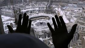 Ini Data Populasi Agama di Dunia, Islam Maju Pesat, Sudah Dekati Kristen