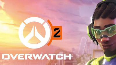 The leaked BlizzCon 2019 document revealed that visitors to next weekend's show will play the game of the expected sequel to Overwatch.
