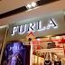 Bảng hiệu quảng cáo Shop Túi Xách Furla