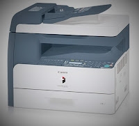 Descargar Driver impresora Canon imageRUNNER 1025n Gratis
