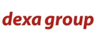 LOKER Terbaru DEXA GROUP