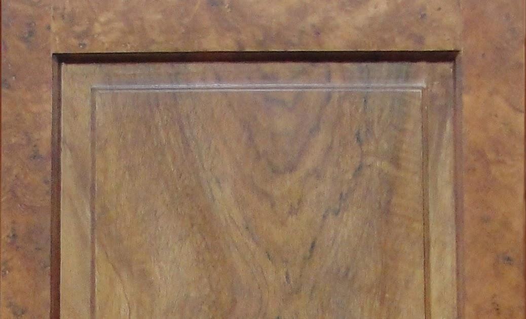art et techniques de la dorure versailles faux bois noyer et loupe de noyer. Black Bedroom Furniture Sets. Home Design Ideas