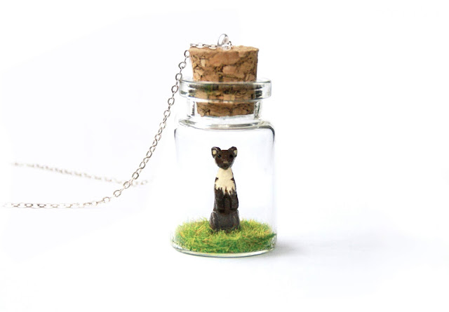 https://www.etsy.com/uk/listing/730912650/pine-marten-woodland-necklace-ornament?ref=shop_home_active_14&pro=1