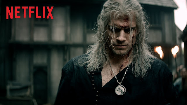 Sürükleyici 10 Netflix Dizi Önerisi