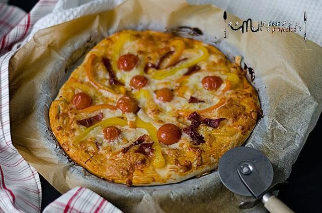 pizza-pimientos-cherry-jamon2