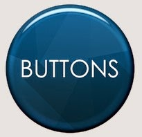 Buttons Icon Pack