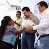 Incondicional apoyo para los habitantes indígenas en Tuxtla Gutiérrez: Fernando Castellanos