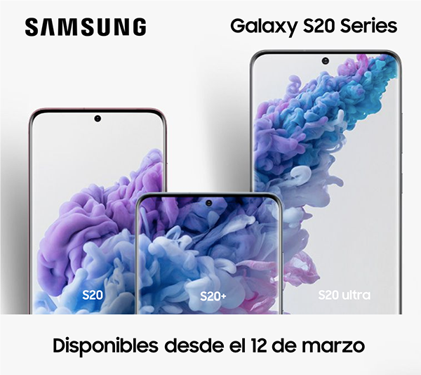 Samsung-Colombia-Galaxy-S20-series