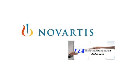 QC Specialist at Novartis
