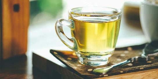 Can eco-friendly Tea assist fight Covid-19