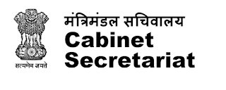 India Cabinet Secretariat Interpreter Previous Papers/ Model Papers & Syllabus 2019