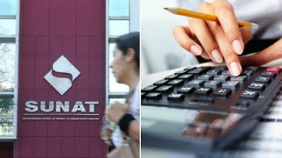 Falta poco más de una semana para la Declaración Anual del Impuesto a la Renta 2017