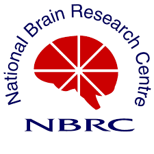 NBRC Recruitment